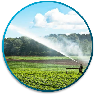 African Water Solutions